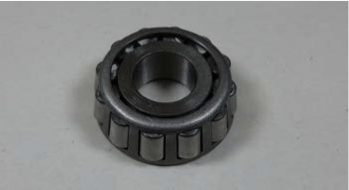 Outer Bearing