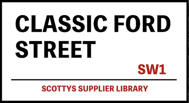 CLASSIC-FORD-PARTS-SUPPLIERS-in-SCOTTYS-Supplier-Library