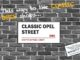 CLASSIC OPEL PARTS SUPPLIERS