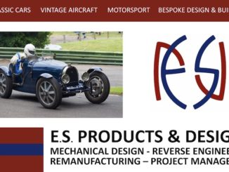 ES PRODUCTS AND DESIGN | SCOTTYS ARTISAN LIBRARY