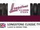 LONGSTONE CLASSIC TYRES in SCOTTYS Supplier Library